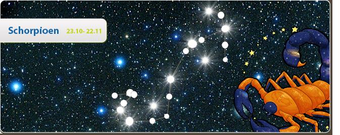 Schorpioen - Gratis horoscoop van 27 mei 2020 paragnosten uit Aalst