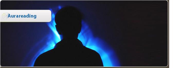 Aurareading - Paranormale gaven paragnosten uit Aalst
